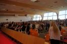 Inauguracja roku akademickiego 2014/2015_77