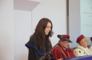 Inauguracja roku akademickiego 2014/2015_82