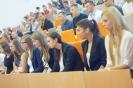 Inauguracja roku akademickiego 2014/2015_86