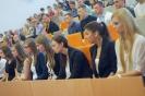 Inauguracja roku akademickiego 2014/2015_87
