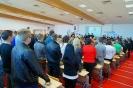 Inauguracja roku akademickiego 2014/2015_8