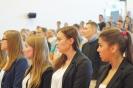 Inauguracja roku akademickiego 2014/2015_91