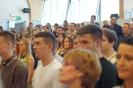 Inauguracja roku akademickiego 2014/2015_97