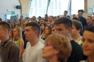 Inauguracja roku akademickiego 2014/2015_98