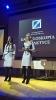 Międzynarodowy Festiwal Naukowym E(x)plory Gdynia 2014
