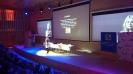 Międzynarodowy Festiwal Naukowym E(x)plory Gdynia 2014_12