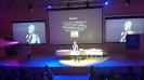 Międzynarodowy Festiwal Naukowym E(x)plory Gdynia 2014_1