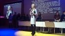 Międzynarodowy Festiwal Naukowym E(x)plory Gdynia 2014_4