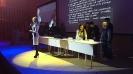 Międzynarodowy Festiwal Naukowym E(x)plory Gdynia 2014_6