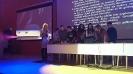 Międzynarodowy Festiwal Naukowym E(x)plory Gdynia 2014_8