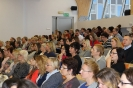 Konferencja nt. Dopalacze – nowa twarz problemu społecznego