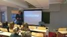 seminarium podnoszące świadomość związaną z niepełnosprawnością i obecnością osób niepełnosprawnych na uczelni