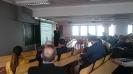 Rzecznik Praw Obywatelskich dr Adam Bodnar w WSEPiNM_15