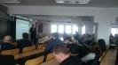 Rzecznik Praw Obywatelskich dr Adam Bodnar w WSEPiNM_16
