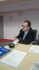Rzecznik Praw Obywatelskich dr Adam Bodnar w WSEPiNM_7