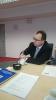 Rzecznik Praw Obywatelskich dr Adam Bodnar w WSEPiNM_8