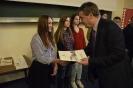 Stypendia dla naszych studentów z Ukrainy