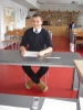 """58. Olimpiada Wiedzy o Polsce i Świecie Współczesnym """"Systemy religijne świata"""" - zawody okręgowe_3"""