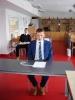 """58. Olimpiada Wiedzy o Polsce i Świecie Współczesnym """"Systemy religijne świata"""" - zawody okręgowe_4"""