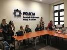 Dni Otwarte Głównej Komendy Policji