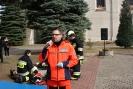 Dzień otwarty w Zespole Szkół Ponadgimnazjalnych w Solcu nad Wisłą_4