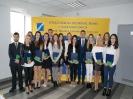 Inauguracja roku akademickiego 2017/2018_10