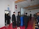 Inauguracja roku akademickiego 2017/2018_14