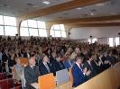 Inauguracja roku akademickiego 2017/2018_17