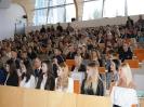 Inauguracja roku akademickiego 2017/2018_25