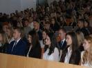 Inauguracja roku akademickiego 2017/2018_26