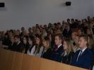 Inauguracja roku akademickiego 2017/2018_27