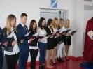 Inauguracja roku akademickiego 2017/2018_2