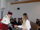 Inauguracja roku akademickiego 2017/2018_31