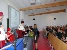 Inauguracja roku akademickiego 2017/2018_35