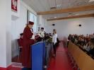 Inauguracja roku akademickiego 2017/2018_40