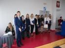 Inauguracja roku akademickiego 2017/2018_48