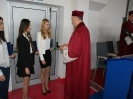 Inauguracja roku akademickiego 2017/2018_4