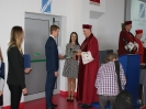 Inauguracja roku akademickiego 2017/2018_5