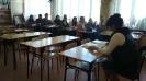 Masz staż w Technikum nr 1 w ZSP nr 1 im. ks. S. Konarskiego w Jędrzejowie_6