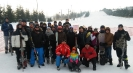 Sezon narciarski_1