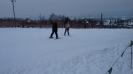 Sezon narciarski_2