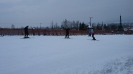 Sezon narciarski_3
