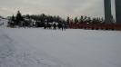 Sezon narciarski_4