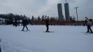 Sezon narciarski_5