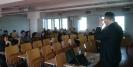 Spotkanie z Rzecznikiem Praw Obywatelskich_3