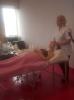 Szkolenie kosmetyczne_2