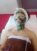 Szkolenie kosmetyczne_7