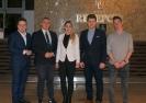 VII Zjazdu Forum Uczelni Niepublicznych w Kielcach_10