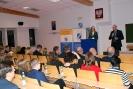 VII Zjazdu Forum Uczelni Niepublicznych w Kielcach_12
