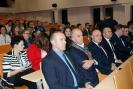VII Zjazdu Forum Uczelni Niepublicznych w Kielcach